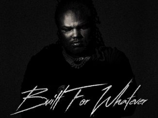 Tee Grizzley Grizzley Talk Mp3 Download