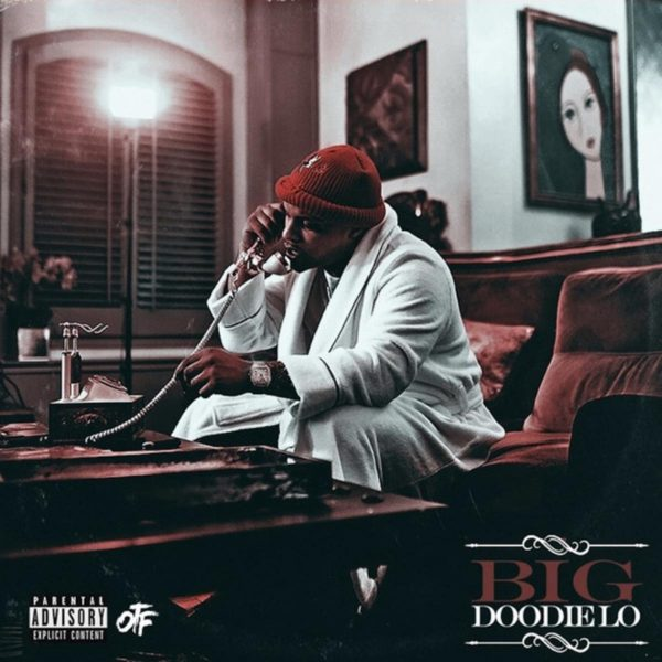 Doodie Lo Nowhere Mp3 Download